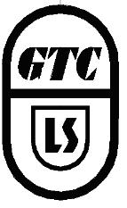 Medienos ugniaatspartinimo antipirenas HOLZProf, sertifikuotas GTC